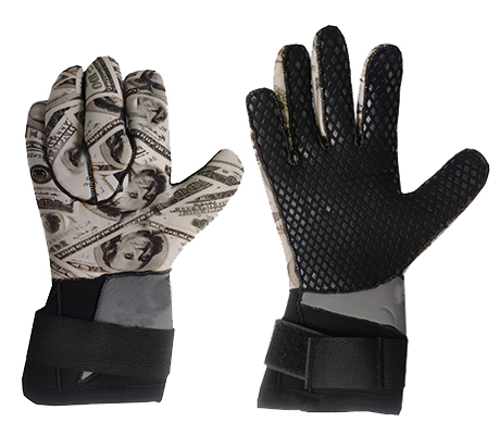 Neoprene Hunting Gloves