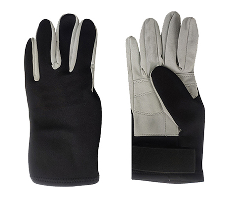Neoprene Rescue Gloves
