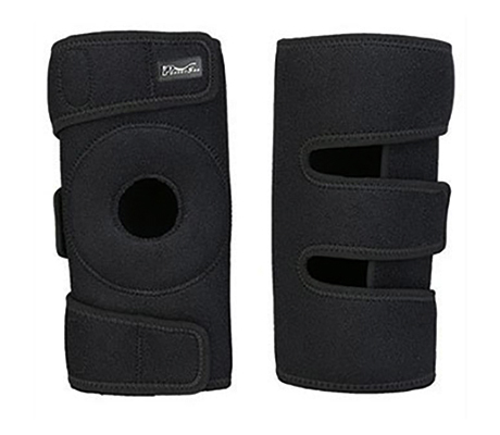 Neoprene Sports Protective Gear
