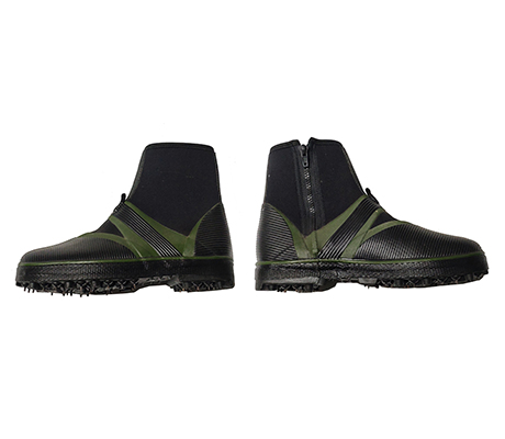 Neoprene Fishing Shoes
