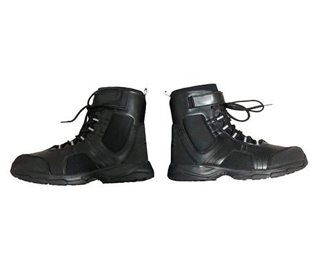 Neoprene Rescue Shoes