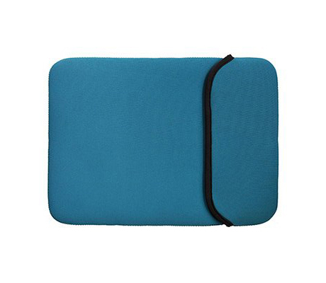 Neoprene Laptop Sleeve - Envelope