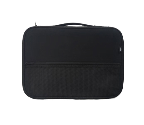 Neoprene Laptop Sleeve - Zipper